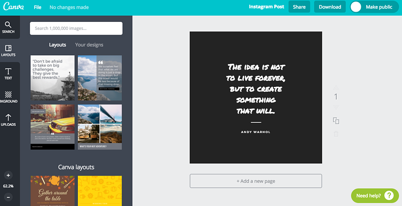 use_canva.png