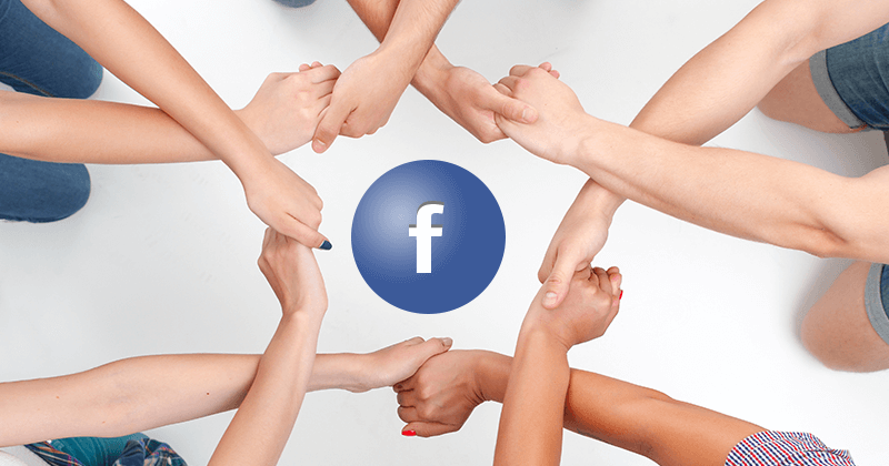 12 Ways to Build Better Relationships with Facebook Fans