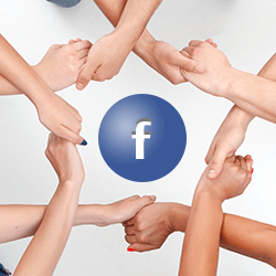 build-better-relationship-with-facebook-fans