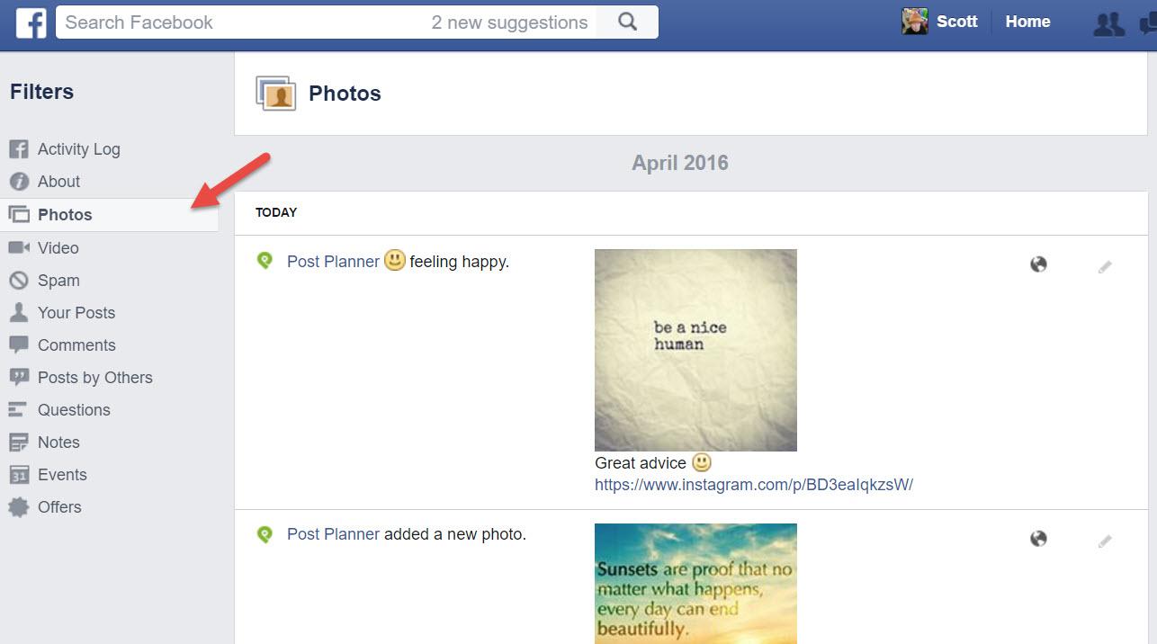 save-time-on-facebook.jpg