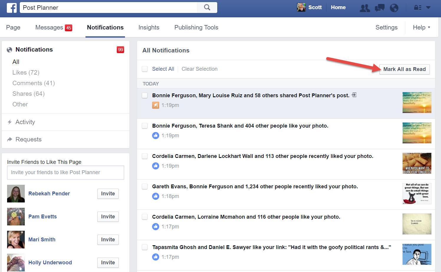 time-saving-tips-for-facebook.jpg