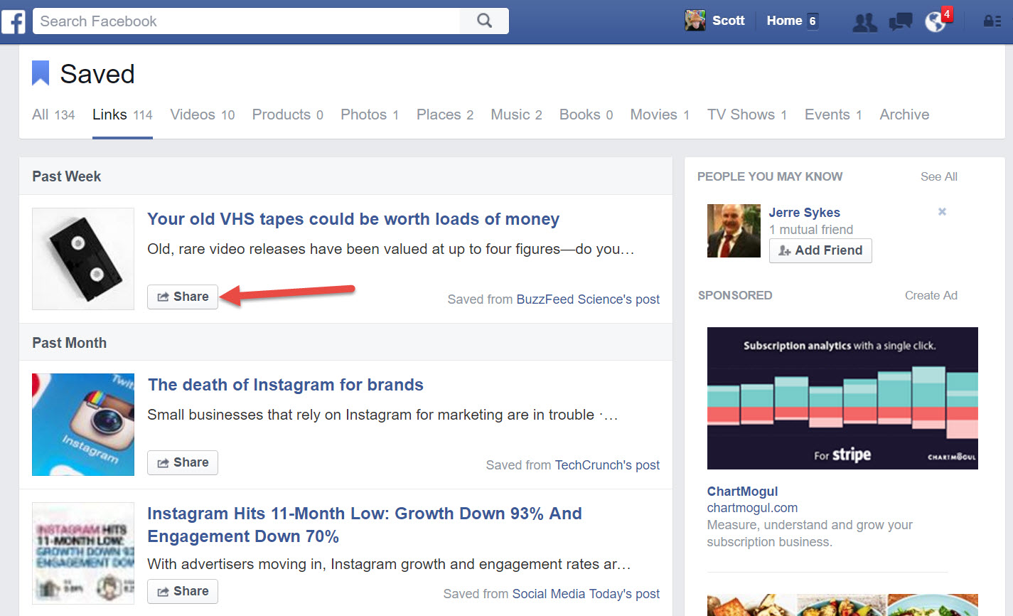 save-time-on-facebook-insights.jpg