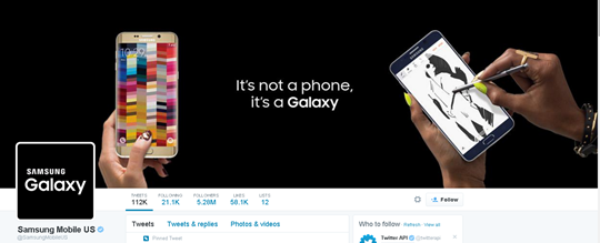 samsung_mobile_us_twitter.png