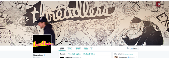 threadless_on_twitter.png