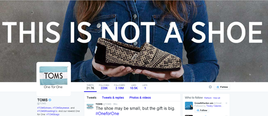 toms_on_twitter.png