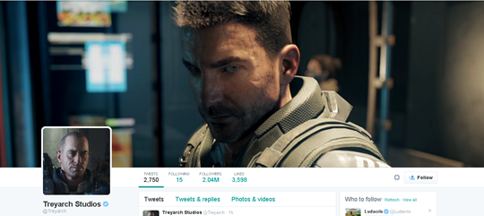 treyarch_studios_on_twitter.png