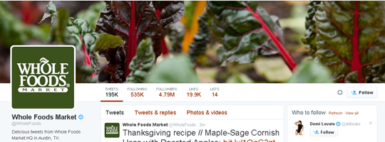 whole_foods_twitter.png
