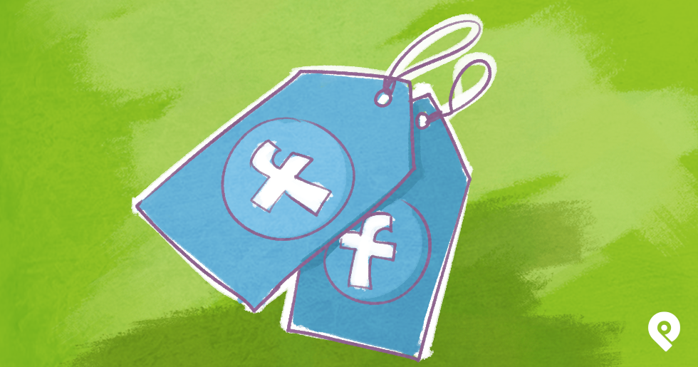 20 Facebook Tips Your Competitors Don't Want You to Know