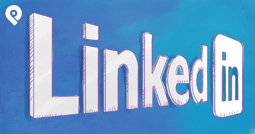 33 Pithy Tips for LinkedIn (EACH in 140 Characters or Less)