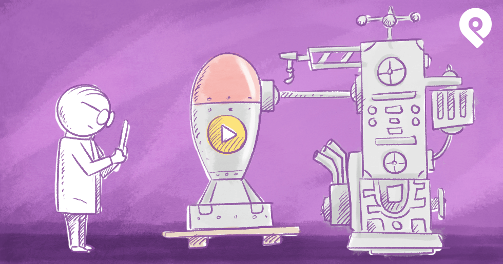 5 Bomb-dot-Com Facebook Video Tactics that Will Send Your Fans into a FRENZY