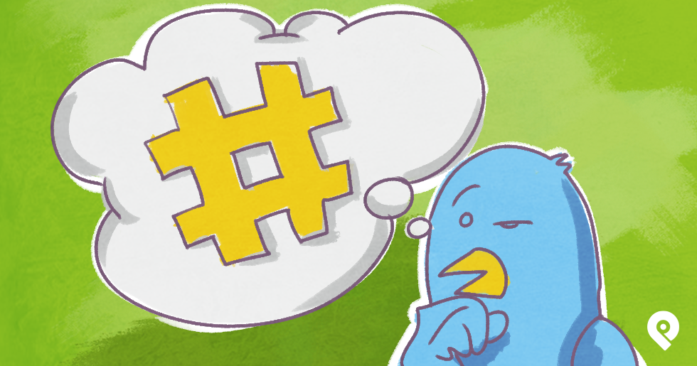 6 Killer Hashtag Ideas to ROCK Your Next Twitter Campaign