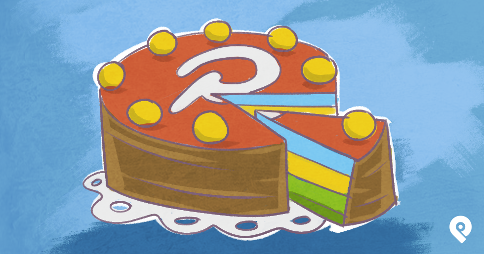 8 Piece-of-Cake Ways to Get More Pinterest Followers