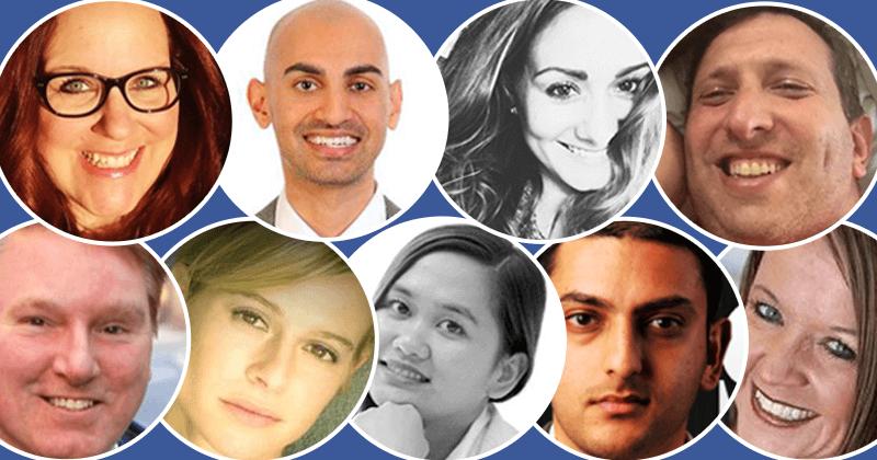 9 Expert-Endorsed Tactics to Find Great Facebook Content