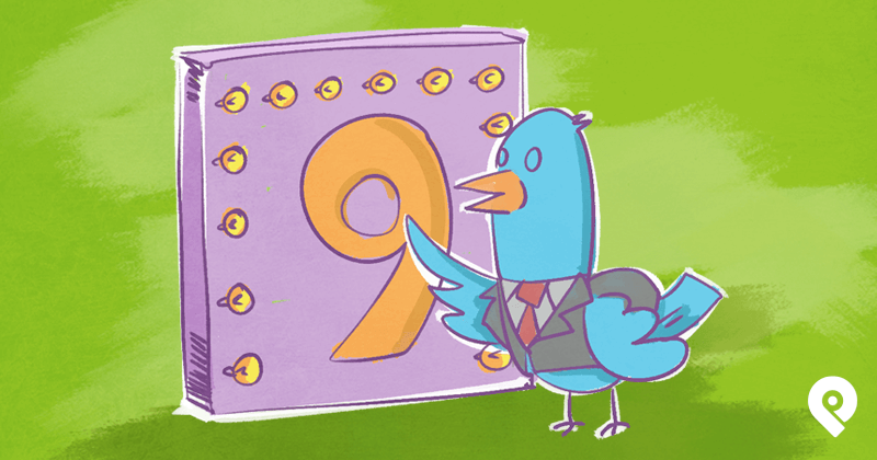 9 Twitter Features That Will Make You a Marketing Star