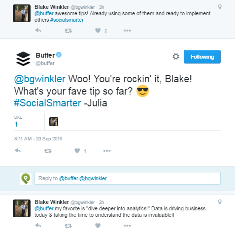 boost_twitter_engagement_-example.png