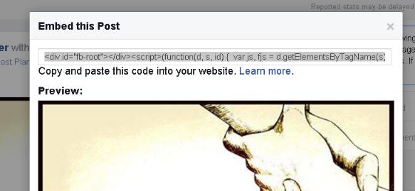Copy_Facebook_embed_code.png