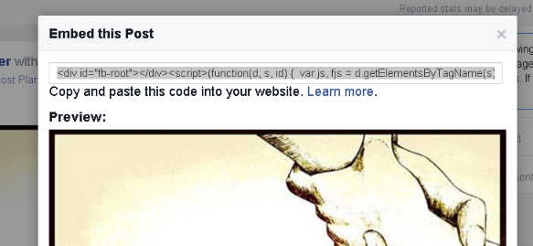 Copy_Facebook_embed_code.png