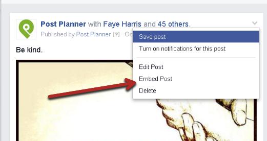 Embed_Facebook_posts.png
