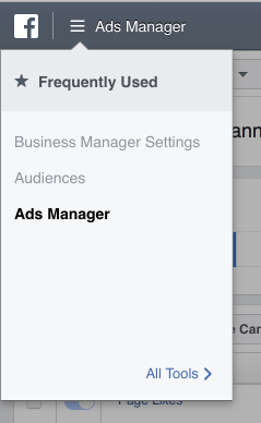 How_to_get_started_with_Facebook_business_manager_4.png