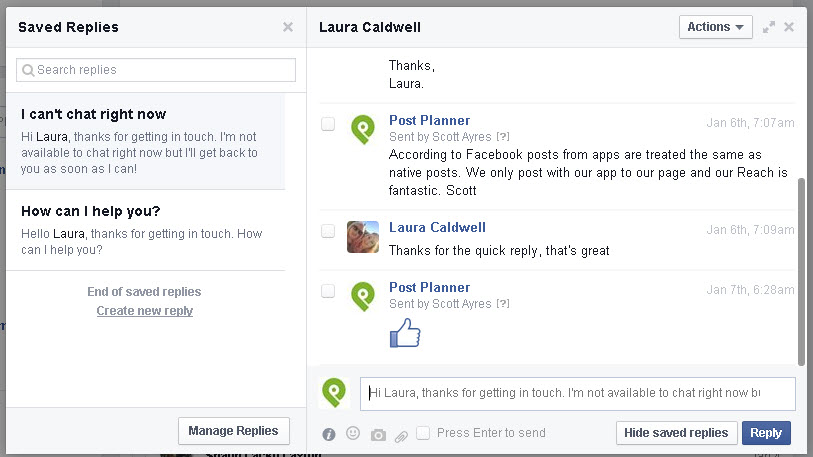 Facebook-Page-Layouts-Changed-Again