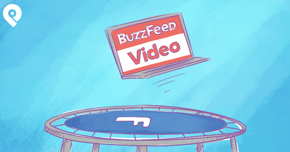 Have You Seen These 20 BuzzFeed Videos that CRUSHED it on Facebook?