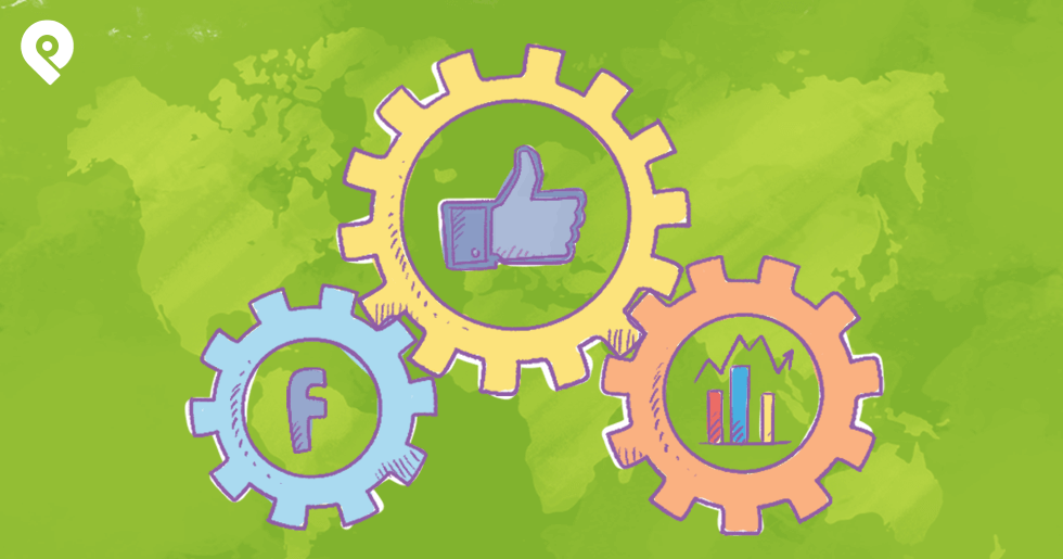 How The Facebook Algorithm Really Works (2018 Marketer's Guide)