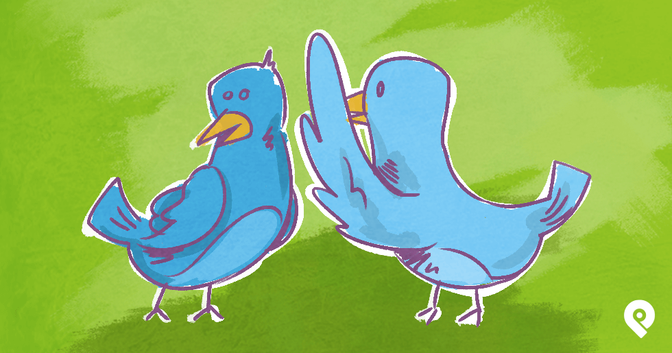 How to Finally Increase Twitter Engagement [Webinar]