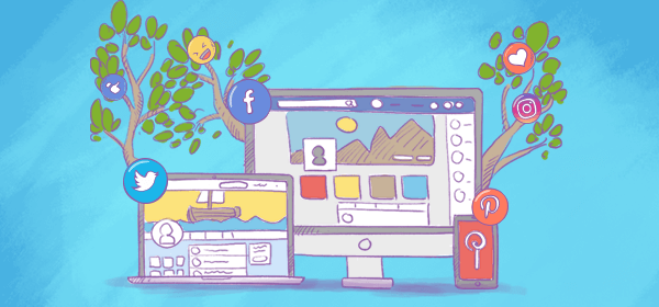 Social Media as a Marketing Strategy? Yes! Use These 11 Tactics TODAY