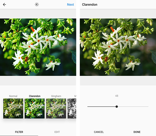 7 Ways to Make Your Instagram Photos POP! to Get More Engagement