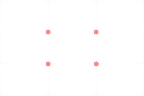 image6