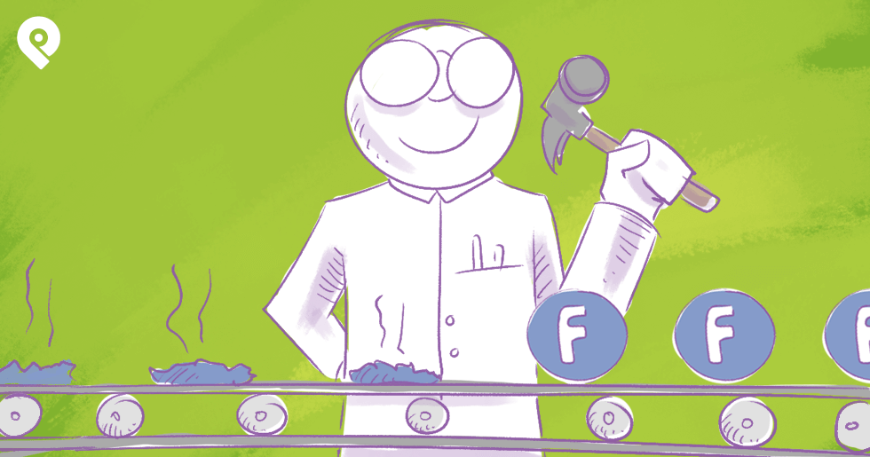 How to Unfollow Annoying People on Facebook (Who You Can't Unfriend)