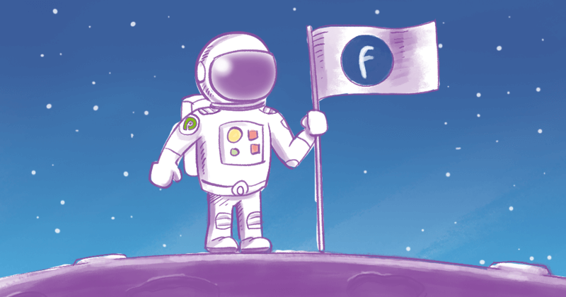 How to Conquer Facebook Marketing for Your Business [Ebook]