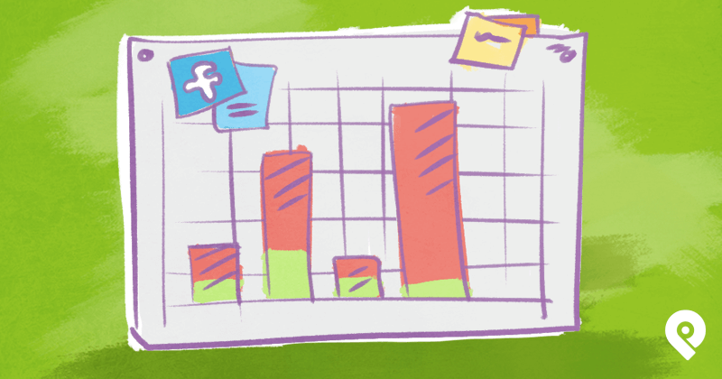 How to Use Facebook Insights to Improve Your Social Media Marketing