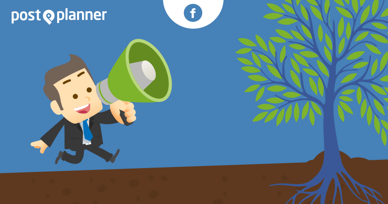 30 Day Challenge: How to Use Facebook for Business