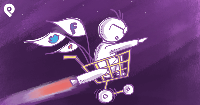 How to Use Social Commerce to Boost Small Business Revenue