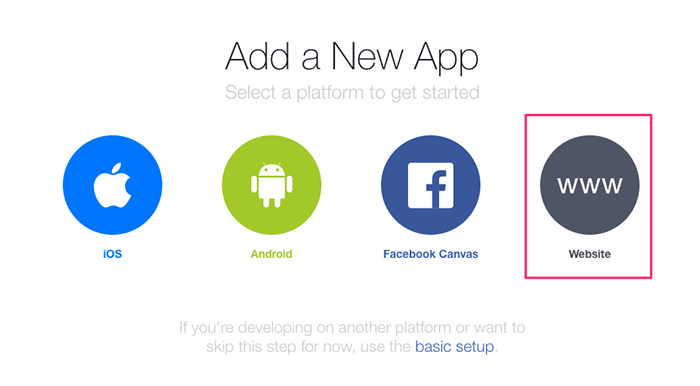 getting-started-with-facebook-instant-articles-add-app2.png