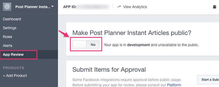 getting-started-with-facebook-instant-articles-add-app5.png