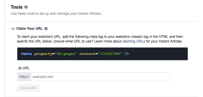getting-started-with-facebook-instant-articles-claim-url.png
