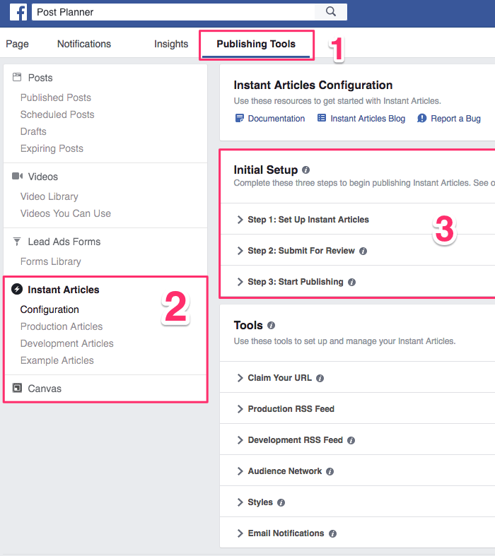 getting-started-with-facebook-instant-articles-initial-setup.png