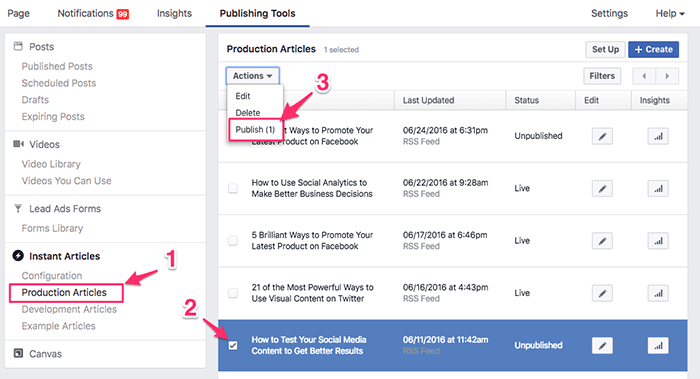getting-started-with-facebook-instant-articles-publish.png