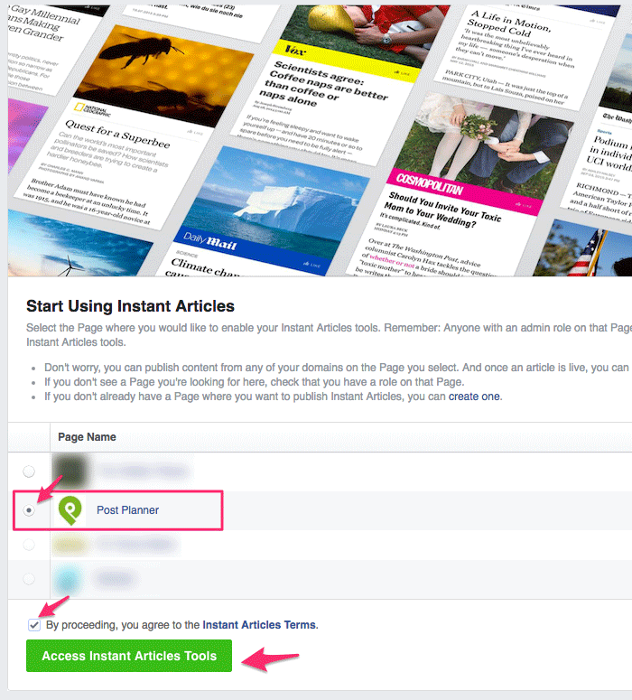 getting-started-with-facebook-instant-articles-start.png