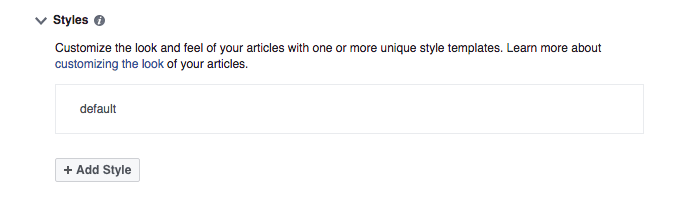 getting-started-with-facebook-instant-articles-styles.png