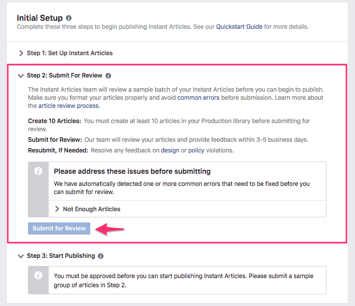 getting-started-with-facebook-instant-articles-submit-review.png