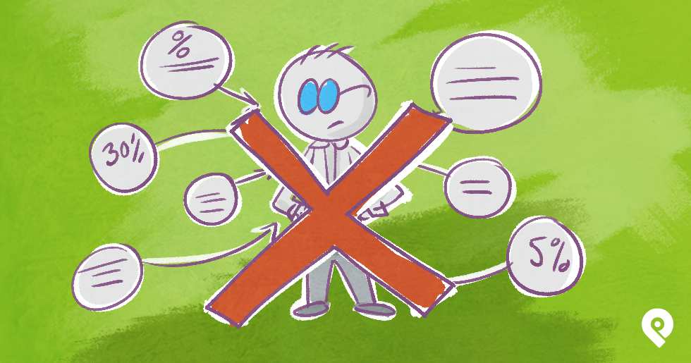 Marketing to Customer Personas is Useless! Do THIS Instead