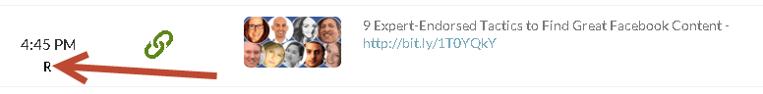 post_planner_repeating_tweet.png