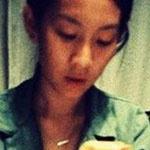 Carrie Yan