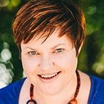 Donna Moritz