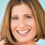 Sue B Zimmerman