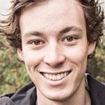 Zach Kitschke