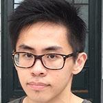 Aaron Lee